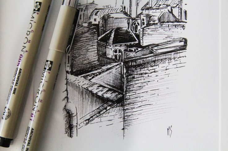 Découvrez mon projet @Behance: «Vue sur les toits de Lille» https://www.behance.net/gallery/44851241/Vue-sur-les-toits-de-Lille