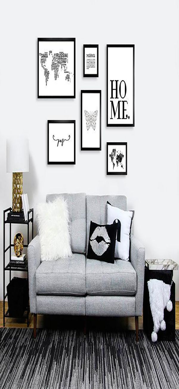 Home Decoration Items Decor Ideas Diy Images Decorating On A Budget Bedroom Cool Walls Rooms