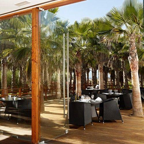 Sabor a Mar - Vidamar Resort - SAPO Restaurantes