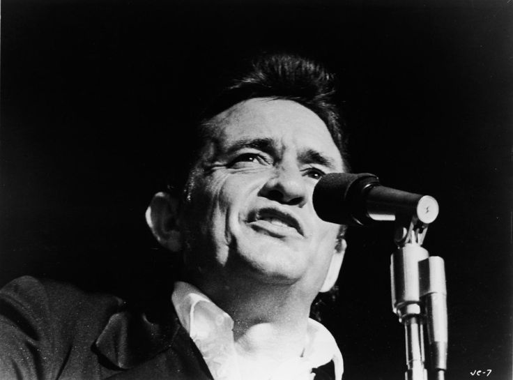 Johnny Cash sings into a microphone. | Hulton Archive/Getty Images It s almost a cliche to say that many of our greatest musicians are gone too soon, but it holds true. Whether those artists died old or young, we re often left with the feeling that they had so much more to say, so many more songs [ ] More