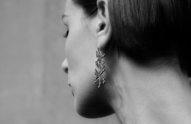 Liliana Guerreiro | Collections