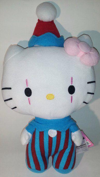 27 best Hello Kitty Circus images on Pinterest   Hello kitty, Big ...