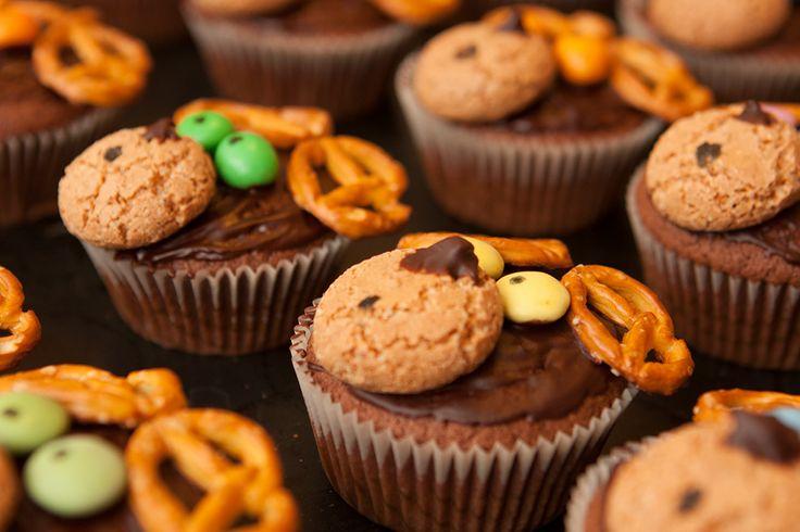 muffins renne