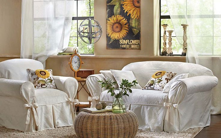 pin by the little corner on living rooms pinterest