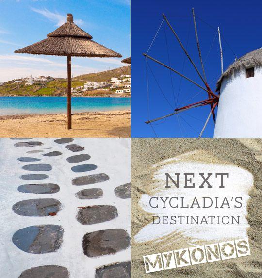cycladia_mykonos
