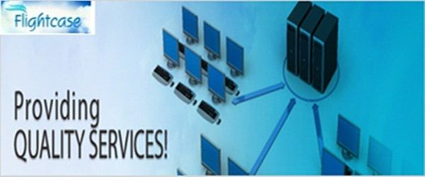 Read this blog Benefits of #Outsourcing #Services http://fltcaseservices.blogspot.in/2014/12/benefits-of-outsourcing-services.html