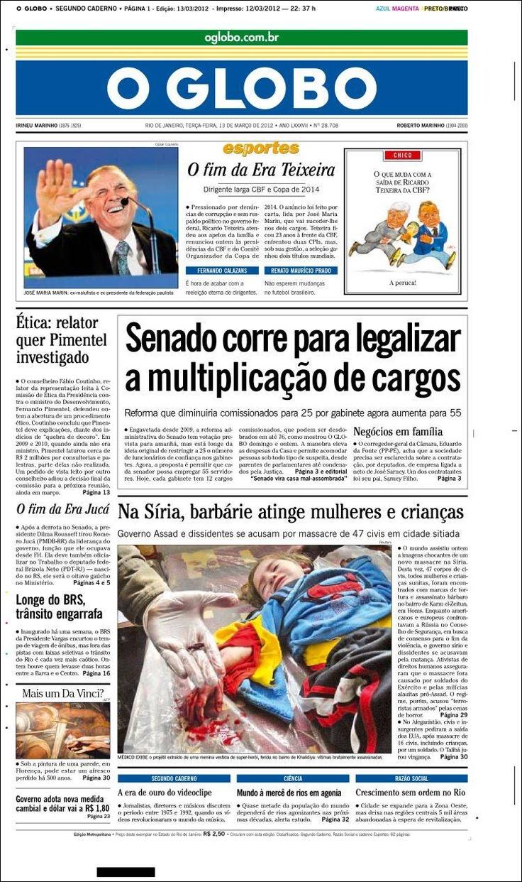 economic times newspaper epaper