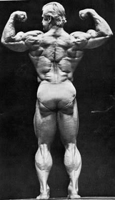 Intriguing Bodybuilding Pin re-pinned by Golden Age Muscle Movies: The World's Most significant Selection of Bodybuilding Movies. Check out our YouTube Channel. https://www.youtube.com/user/HotBodybuildingDVDs