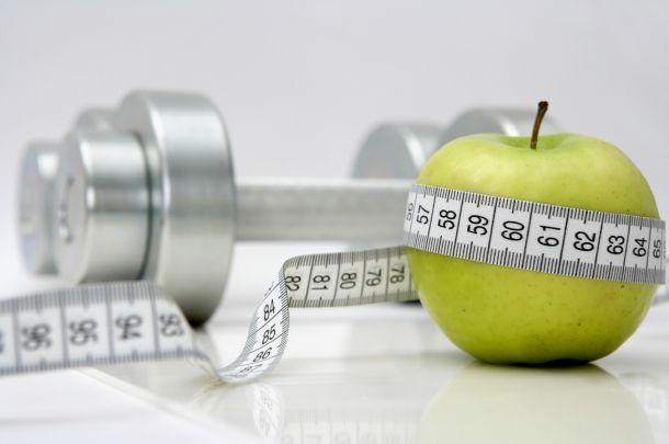 Dimagrire/aumentare muscolatura #peso #muscoli #aumento #fisico #corpo #diminuzione