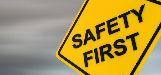 News Story: It's time for a new National Realtor Safety Policy (and here's the blueprint).   #RealtorSafety