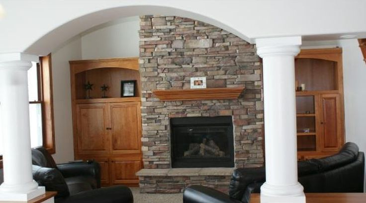 Check out the nicest homes currently on the market in Pine County MN. View pictures, check Zestimates, and get scheduled for a tour of some luxury listings.