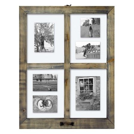 Best 25+ Collage frames ideas on Pinterest | Diy picture ...
