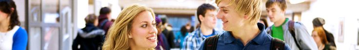Open Days — University of Leicester