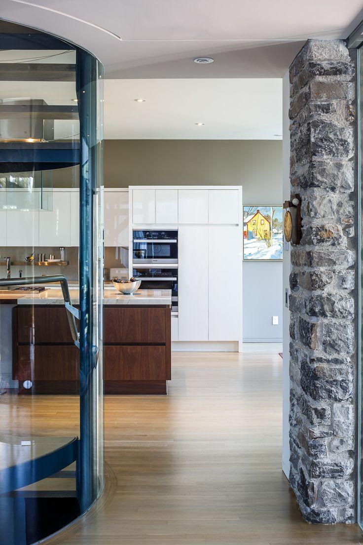 226 best kitchen designs & bath designs | astro images on