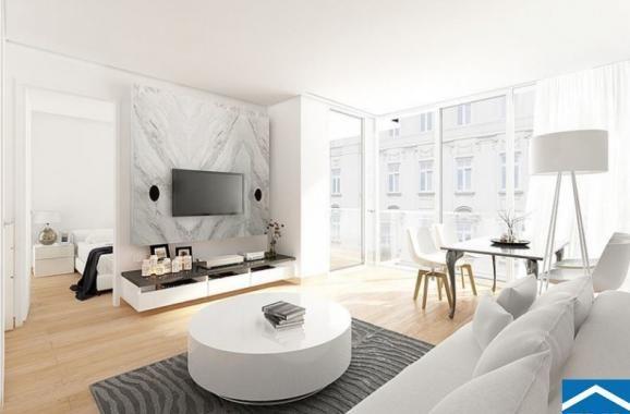 Wohnung Kaufen In 1030 Wien Wien Nr 384782 Wohnung Haus