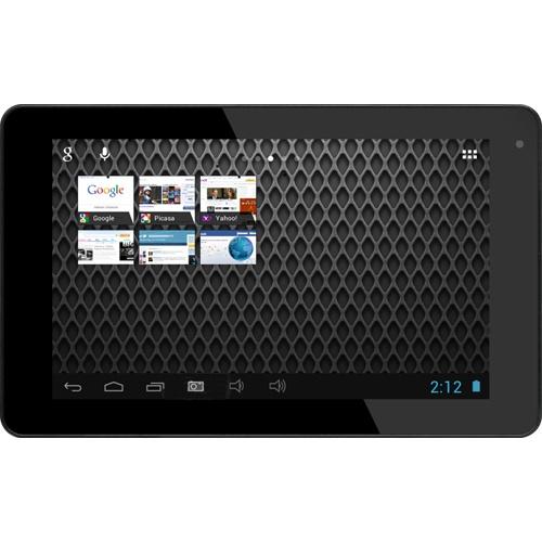 Tableta Vonino Orin S cu procesor Dual-Core – 449 Lei
