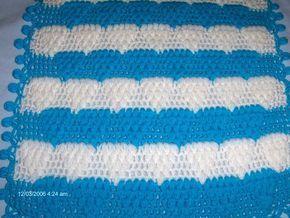 mavi-beyaz-kare-lif