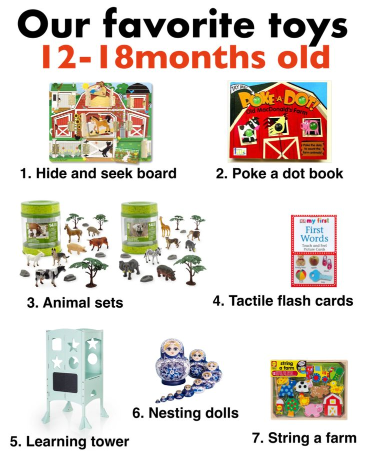 Best toys for 12-18 month old, best toys for one year olds, best toys for 13 month old, best toys for 14 month old, best toys for 15 month old, best toys for 16 month old, best toys for 17 month old, best toys for 18 month old, activities for one year old, activities for 12 month old, activities for 13 month old, activities for 14 month old, activities for 15 month old, activities for 16 month old, activities for 17 month old, activities for 18 month old, toddler activities
