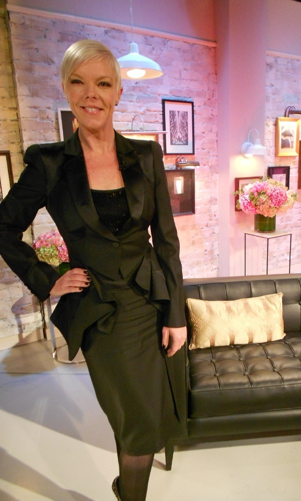58 Best Images About Tabatha On Pinterest High