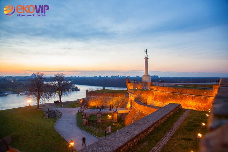 #Cuma günü #THY ayrıcalığıyla bizimle #Belgrad'a gelmeye ne dersiniz? #EKOVIP http://bit.ly/EKOVIPBelgradTuru