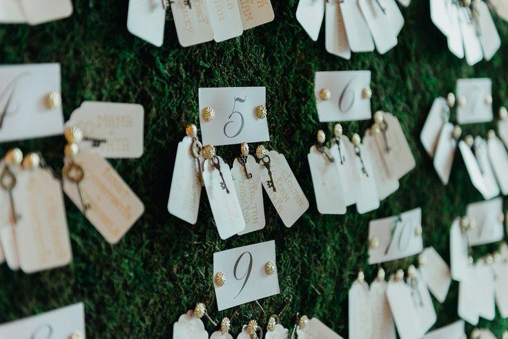 Alice in Wonderland / Vintage Teapot Eclectic Wedding Theme Decor - Satori Art & Event Design  #green #moss #teapot #copper #lantern #candles #eclectic #teaparty #design #decor #wedding #event #flowers #weddinginspiration #tablescape #details #vintage #romania #inspiration #diy #aliceinwonderland