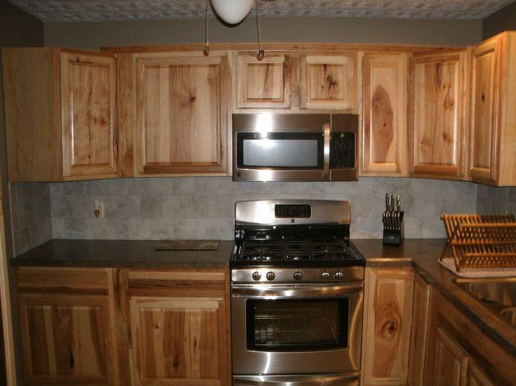 Top Fulgurant Rta Kitchen Cabinets World Kitchen Ideas World Kitchen With photo - 3