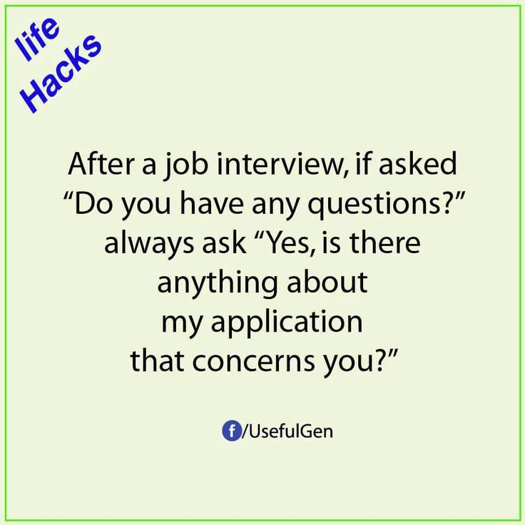 best 25 good interview questions ideas on pinterest questions for job interview questions asked in interview and job interview quotes - How To Have A Good Interview Tips For A Good Interview