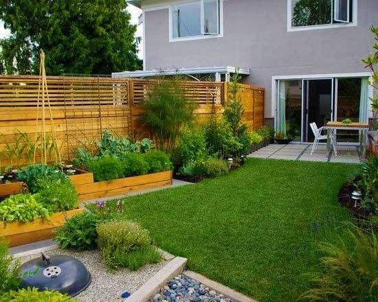 Paravent Garten Weide. Die Besten 25+ Metall Paravent Ideen Auf
