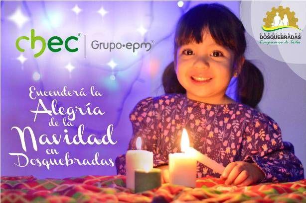 Este reconocimiento tiene una inversión de 120 millones de pesos, que se verán representados en el alumbrado navidad.......