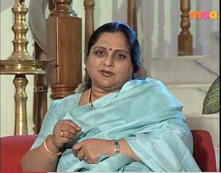 Roja Ramani Bio, Photos and Updates | Indian Celebrities | Pinterest: pinterest.com/pin/293156256965484915