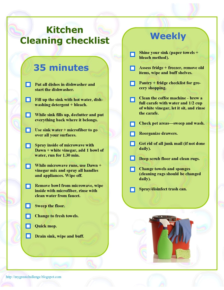 19 Best Norwex Images On Pinterest Cleaning Hacks