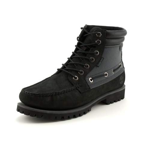wk5vfy7c discount journeys mens timberland boots