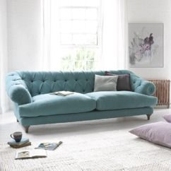 Buy Sofas, Sofabeds & Daybeds Online | 2 & 3 Seater Sofas | Loaf