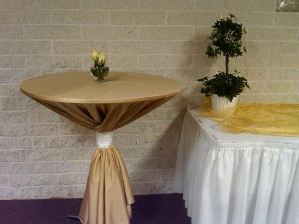 Best gold wedding decor images wedding ideas