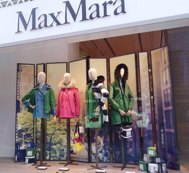 Feb.2015 MaxMara
