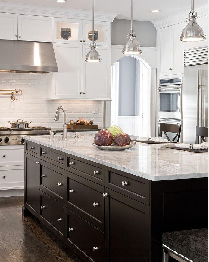 43 best Light Kitchens I Don39t Hate