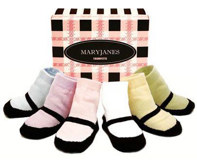 calcetines zapatito2