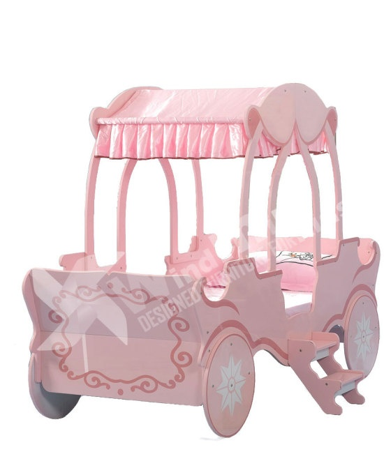 Best 25 Carriage Bed Ideas On Pinterest Cinderella Carriage Bed Princess Carriage Bed And