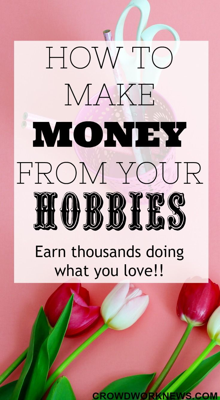 Best 20 money making crafts ideas on pinterest homemade for How to make money selling ideas