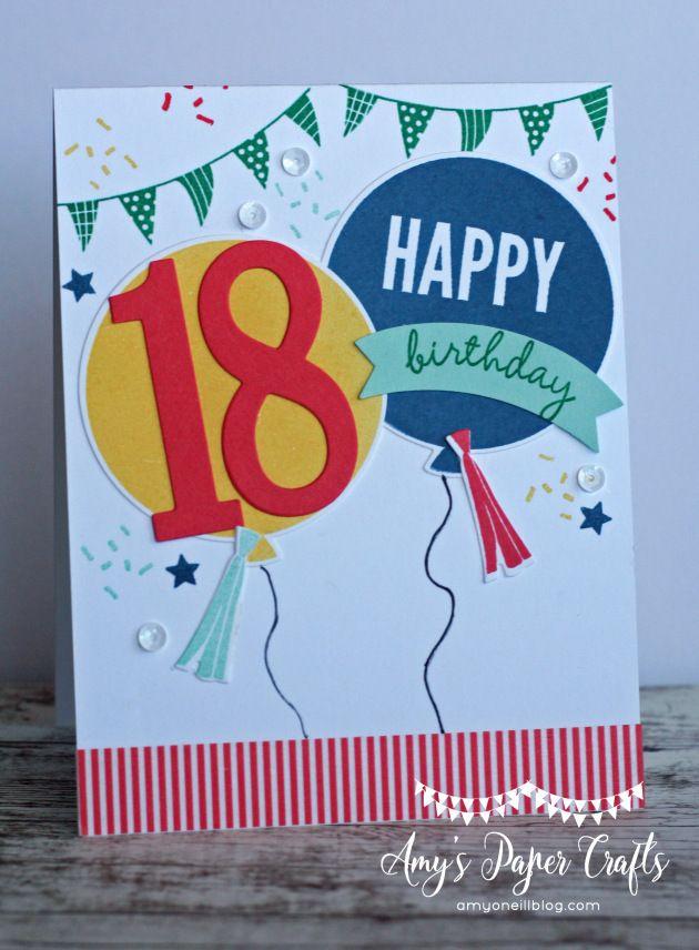 18-birthday-hop