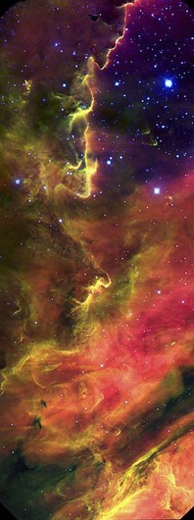 For more of the greatest collection of #Nebula in the Universe...  For more of…