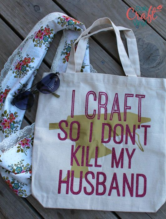 Craft Purses For Sale