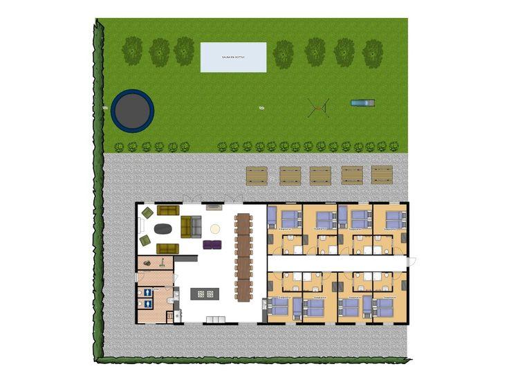 1000 idee n over woonkamer indeling op pinterest plaatsing meubelen familiekamers en - Volwassen slaapkamer lay outs idee ...