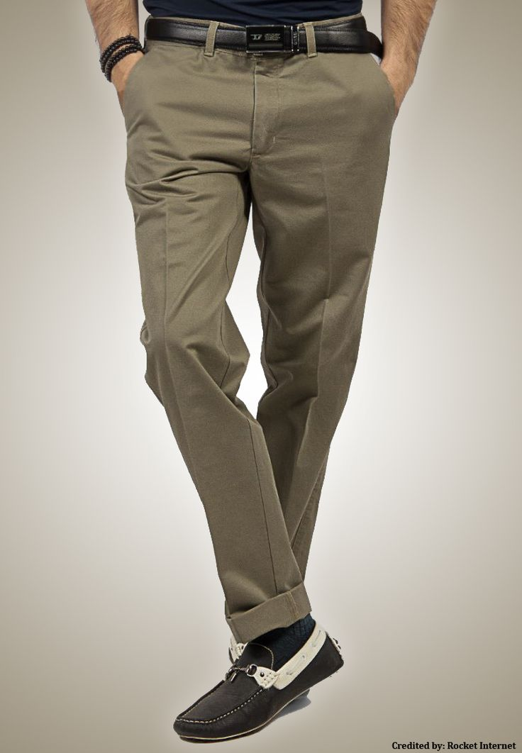15 best images about Pants on Pinterest | Taupe, Olives and Pants