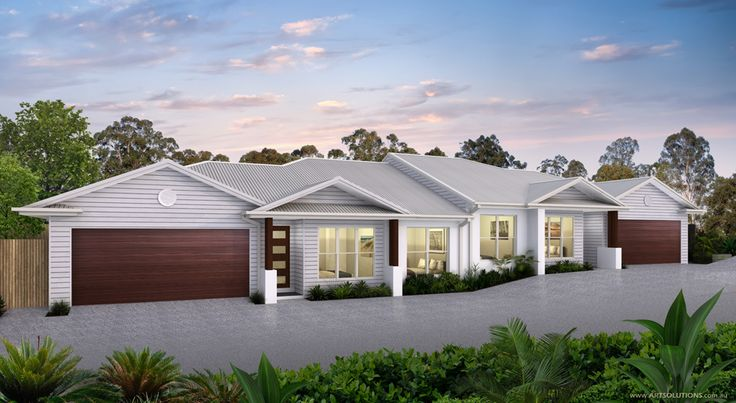 Building a new development project on the Gold Coast or Northern NSW? Contact Highlife Homes today!