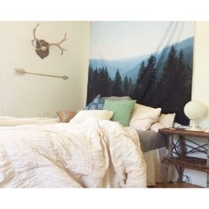 The 25+ best Indie bedroom decor ideas on Pinterest | Indie ...