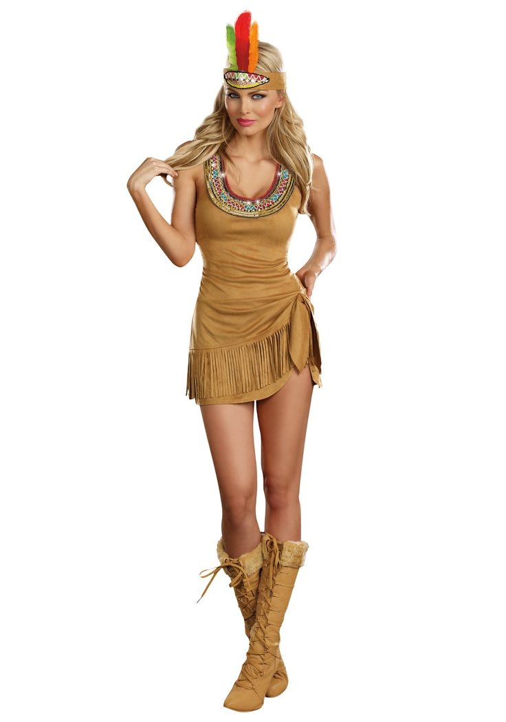 Sexy indian costume accessories-6613