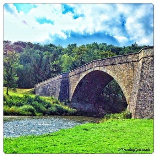 Hotels Near Potomac State College Wv