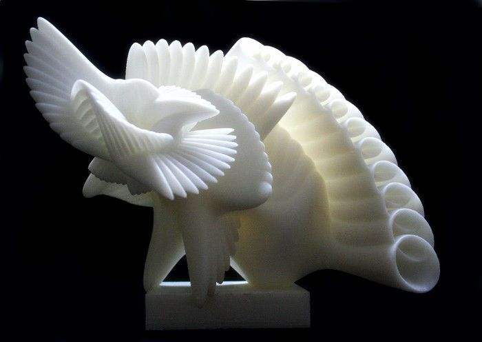 Zeal 3D Printing Services is the best rapid prototyping services provider company in Melbourne. Visit http://www.zeal3dprinting.com.au/about-us