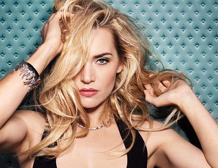 .: Beauty Women, Celebrity, Girls Crushes, Hairs, Beauty People, Kate Winslet, Katewinslet, Photo Galleries, Actresses
